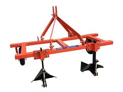 4UGL-2 Root Crop Harvester